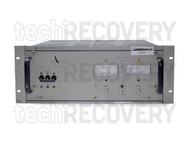 ATE 6-100M -21101 Power Supply, 5-5.4V  0-150A  | Kepco