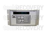 275 Arbitrary / Function Generator   Wavetek