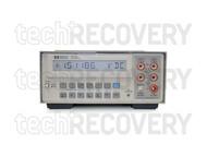 3478A Digital Multimeter | HP Agilent Keysight