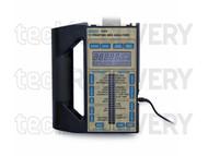 620 T1 Printing BER | Intelco