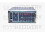 S5250 DS3 Transmission Test Set | Tau-Tron