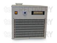 CH250A Circulating Chiller, Part# 01430, 60Hz, 7.5 Amps | Remcor, Cornelius