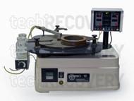 Lapmaster 15 Lapping Machine