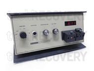 Brinkmann PC 900 Colorimeter