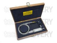 85024A 300KHZ-3GHZ High Frequency Probe, HP Agilent Keysight