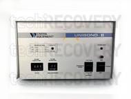 Unitek Unibond II Welding Bonding Power Supply UB2 1-191-01