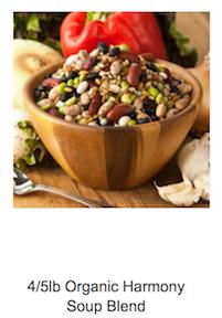 bulk-organic-soup.png