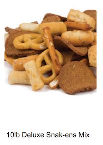 bulk-snack-mix.png