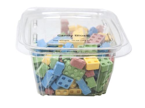 Bulk Candy Blox - Blocks