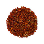 2/5lb Red Rice