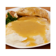 10lb Old-Time Chicken Gravy Mix