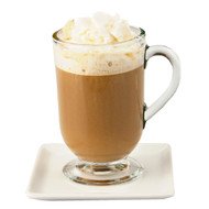 2/5lb Original Cappuccino