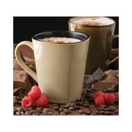 2/5lb Chocolate Raspberry Cappuccino