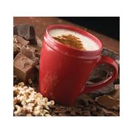 2/5lb Hazelnut Cappuccino