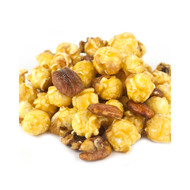 10lb Hunkey Dorey Popcorn Mix