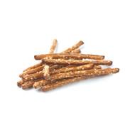 4lb Thin Sticks