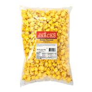 12/6oz Buttered Popcorn
