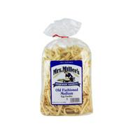 12/16oz Old Fashioned Medium Noodles