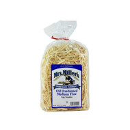 12/16oz Old Fashioned Medium Fine Noodles