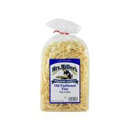 12/16oz Old Fashioned Fine Noodles