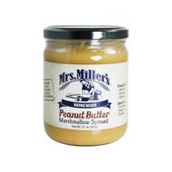 12/16oz Peanut Butter Spread