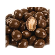 15lb Carob Coated Peanuts