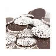 25lb Nonpareils Regular
