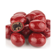 10lb Red Chocolate Cherries