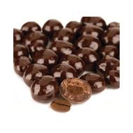 15lb Dark Chocolate Coffee Beans