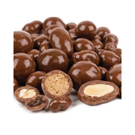 25lb Milk Chocolate Bridge Mix