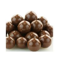 15lb Milk Chocolate Peanut Butter Malt Balls