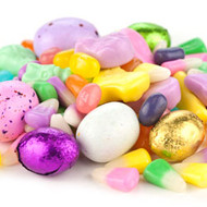 10lb Deluxe Easter Mix