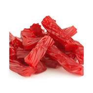 15.4lb Red Australian Licorice