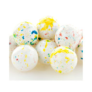 850ct 1 inch Jawbreaker w/Candy Center
