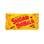 24ct Sugar Babies