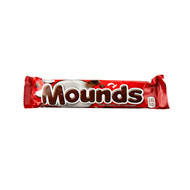 36ct Mounds