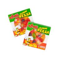 48ct Gummi Pizzas