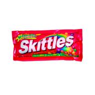 36ct Skittles