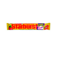 36ct Starburst Fruit Chews