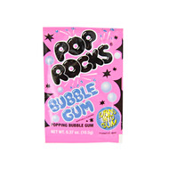 24ct Bubble Gum Pop Rocks
