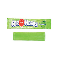 36ct Air Heads Green Apple