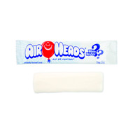 36ct Air Heads Mystery Flavor