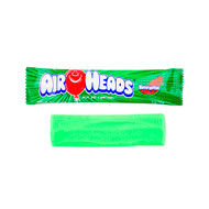 36ct Air Heads Watermelon
