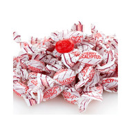 9lb Cherry Menthol Eucalyptus Cough Drops