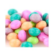 30lb Original Gourmet Mints