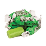 360ct Green Apple Frooties 142/lb