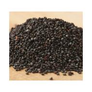 5lb Poppy Seeds