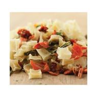 15lb Vegetable Flakes