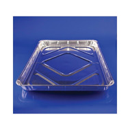 100ct 1/2 Sheet Cake Pan