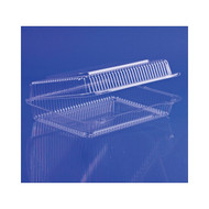 250ct Rectangle LBH811 10 inch x 8 inch x3 inch